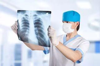 Где сделать рентген в самаре
