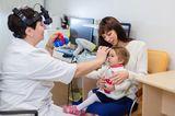 Клиника Самарская офтальмологическая клиника, фото №5