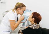 Клиника Самарская офтальмологическая клиника, фото №1