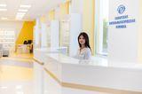 Клиника Самарская офтальмологическая клиника, фото №3