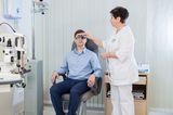 Клиника Самарская офтальмологическая клиника, фото №6
