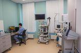 Клиника ИДК, фото №7