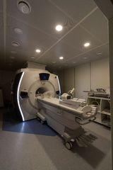 Клиника ИДК, фото №5