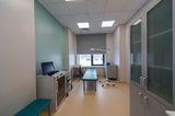 Клиника ИДК, фото №1