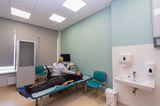 Клиника ИДК, фото №2
