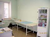Клиника ВИТАМИНКИ , фото №1