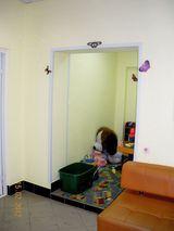 Клиника ВИТАМИНКИ , фото №5