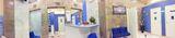 Клиника Первая Самарская Частная Клиника, фото №4