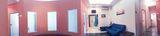 Клиника Первая Самарская Частная Клиника, фото №5