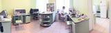 Клиника Первая Самарская Частная Клиника, фото №6