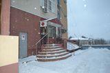 Клиника Clinic63, фото №3