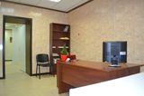 Клиника Clinic63, фото №5