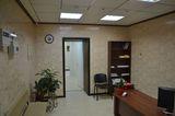 Клиника Clinic63, фото №4