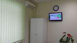 Клиника Ковчег, фото №2