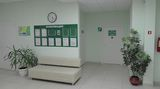 Клиника Ковчег, фото №6