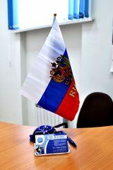Клиника ВолгаБис, фото №5