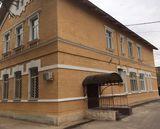 Клиника Областной Наркологический Реабилитационный Центр №1, фото №2